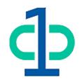 Russian FinTech Association logo