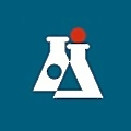 Laboratorios Larrasa logo