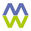 MW Diagnostics logo