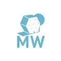 Molecular Warehouse logo