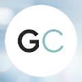 Genomcore logo