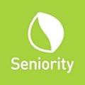 Seniority