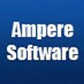 Ampere Software logo