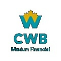 CWB Maxium Financial logo