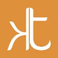 Kreeti Technologies logo