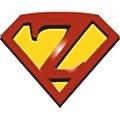 ZyTech logo
