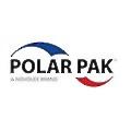 Polar Pak logo