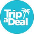 Tripadeal logo