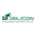 Silicon Engineering Consultants logo