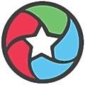 Perk.com Canada logo