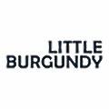 Little Burgundy logo