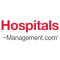 Hospitals Management logo
