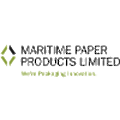 Maritime Paper Products