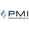 PMI BioPharma Solutions logo
