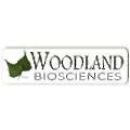 Woodland Biosciences