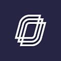 TowerIQ logo