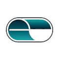 Aileens Pharma logo