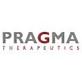 PRAGMA Therapeutics logo