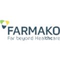 Farmako logo