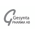 Gesynta Pharma
