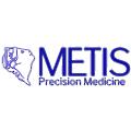 METIS Precision Medicine logo