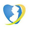 Integrated Health Center of New Jersey logo