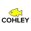 Cohley