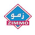 Zimmo Trading Company