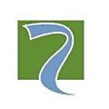 Riello Sistemi logo