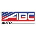 ABC Auto Parts logo