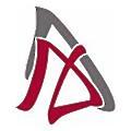 De Jong's Autobedrijven logo