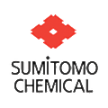Sumitomo Chemical logo