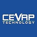 CEVAP Technology logo