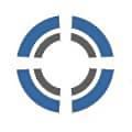 SmartTarget logo