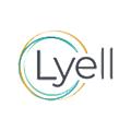 Lyell logo