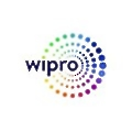 Wipro Enterprises logo