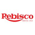 REBISCO logo