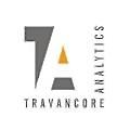 Travancore Analytics logo