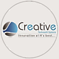 Creative Technosoft Systems logo