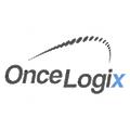 OnceLogix logo