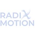 Radix Motion logo