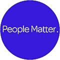 People Matter logo