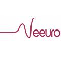Neeuro logo