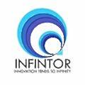 Infintor logo