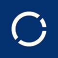 Glocalzone logo