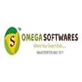 Omega Softwares