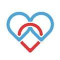 TruCircle logo