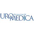 Uromedica logo