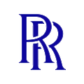 Rolls-Royce Deutschland logo