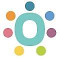 Ogenblik logo